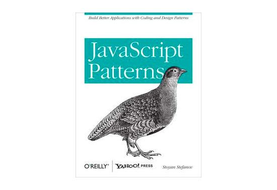 JavaScript Patterns, Best JavaScript Books, JavaScript Resources