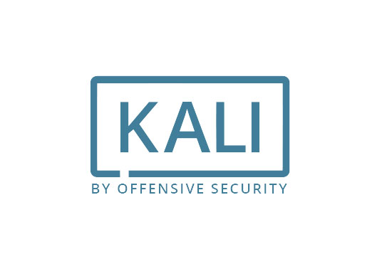 Kali Linux OS, linux kali download, kali linux downloads, kali linux s, OS resources