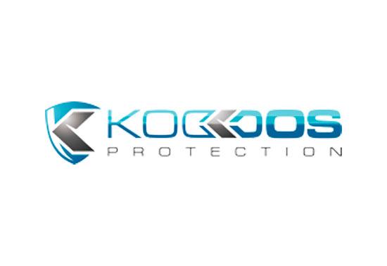 KoDDoS Blog Hacking & Security Blogs