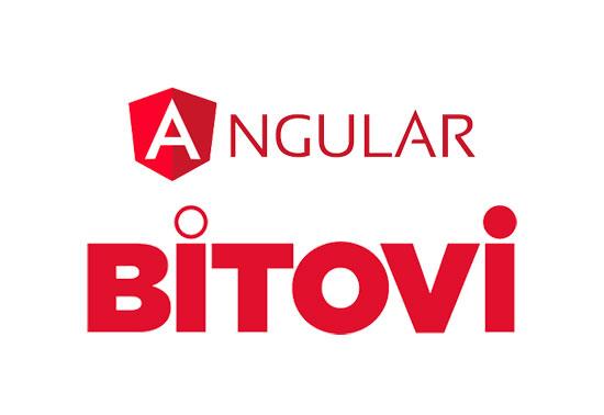 Learn Angular By Bitovi Angular Free Courses