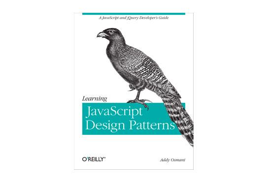 Learning JavaScript Design Patterns, Free eBooks, JavaScript Resources