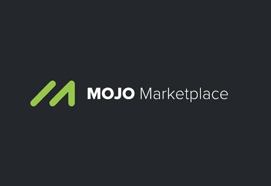 MOJO Marketplace, WP Marketplaces, WordPress Resources, WP Themes, WordPress