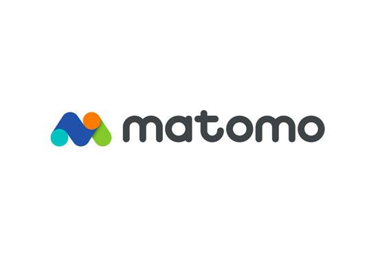Matomo Analytics Tool
