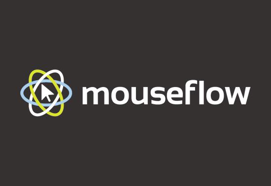 Mouseflow Tracking & Analytics Tools