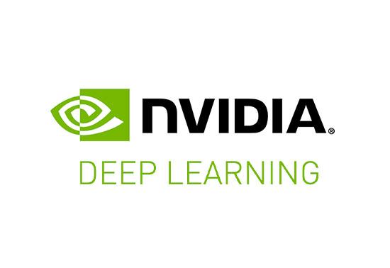 NVIDIA AI Blog