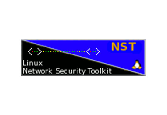 Network Security Toolkit (NST 32), Hacking Toolkit