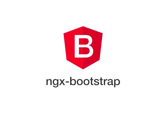 Ngx-Bootstrap - Angular Bootstrap, UI Frameworks, Angular Frameworks
