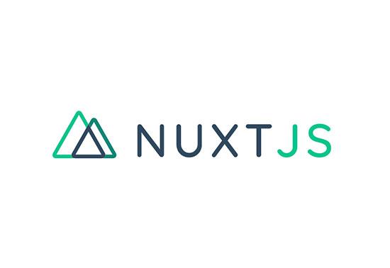 Nuxt.js The Intuitive Vue Framework
