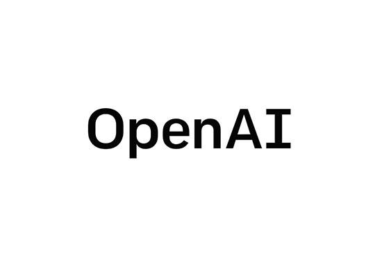 OpenAI Blog, Artificial Intelligence Blog
