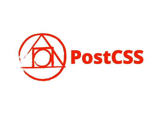 PostCSS CSS Preprocessors