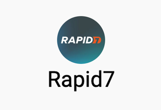 Rapid7 YouTube Channels, Hacking Resources
