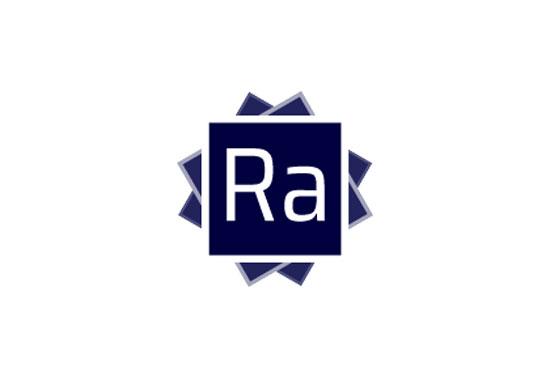 React Admin - Marmelab