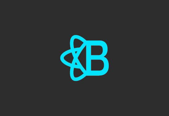 React Bootstrap, react-bootstrap navbar