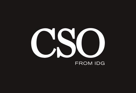 Security News - CSO, Hacking & Security Blog