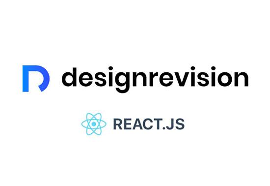 Shards React - DesignRevision, UI Component Libraries & Frameworks