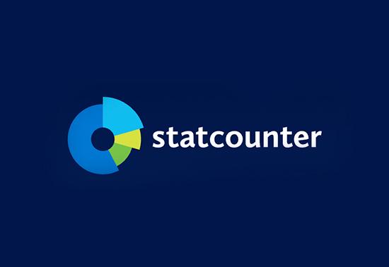 Statcounter Tracking & Analytics Tools