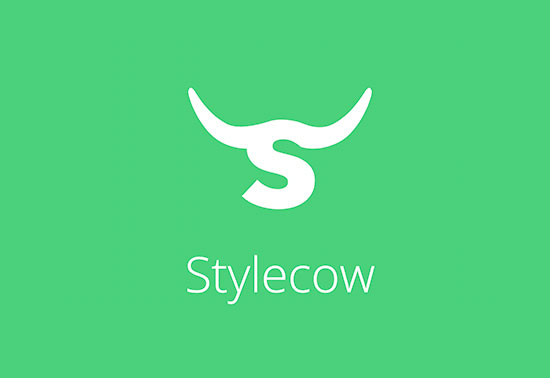 Stylecow Parser Libraries