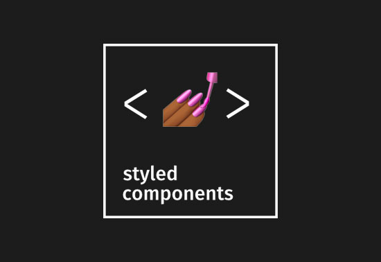 Styled Components Preprocessors, CSS Resource