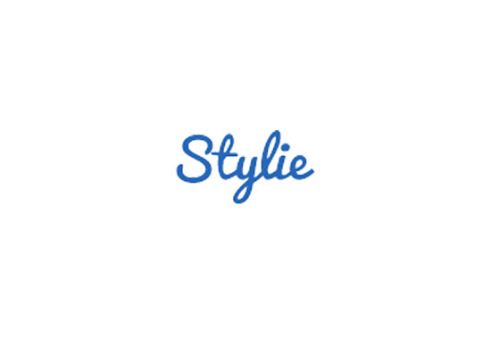Stylie Animation Libraries
