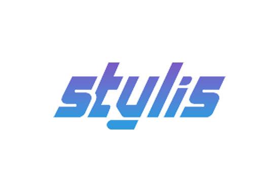 Stylis.js CSS Preprocessor
