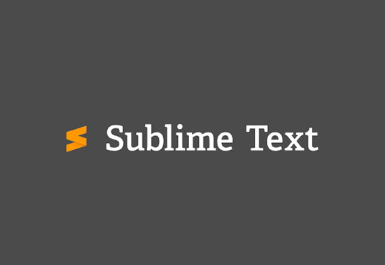Sublime Text Developer Tools, JavaScript Resources, Code Editor