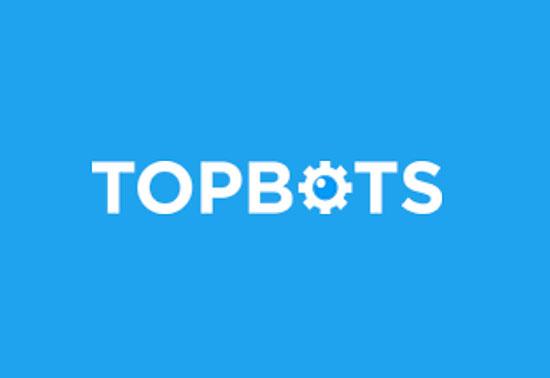 TOPBOTS Artificial Intelligence Blog
