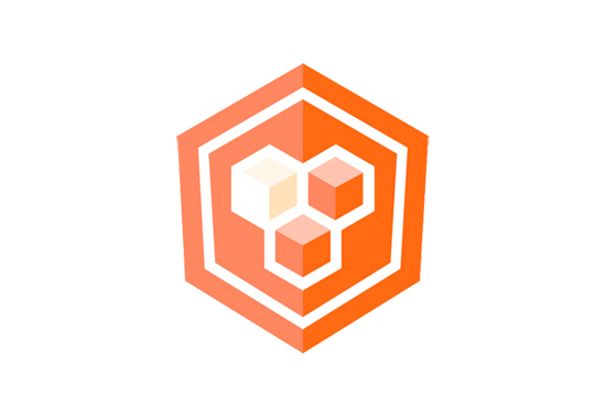 Teradata Covalent - Angular Material Design