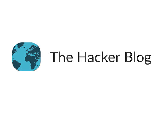 The Hacker Blog, Hacking & Security Blogs