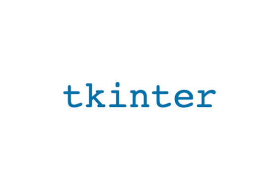 Tkinter GUI, Best GUI Libraries