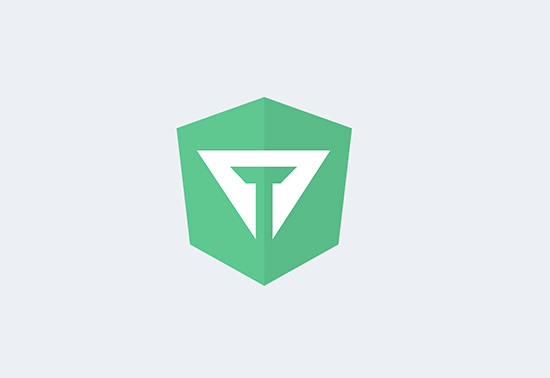 Truly UI - Web Components for Desktop Applications