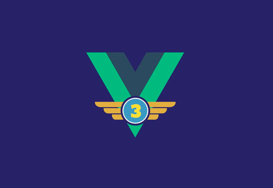 Vue 3 Tutorial for Vue 2 Users