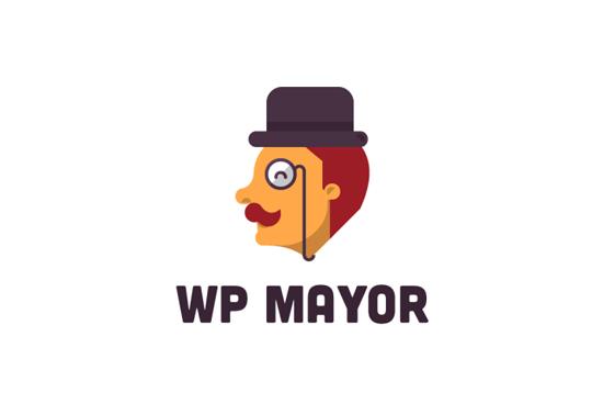 WP Mayor, WordPress Tutorials Blogs