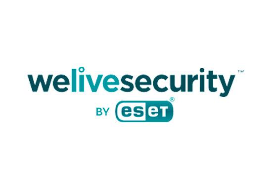 WeLiveSecurity, Hacking, Hacker Resource