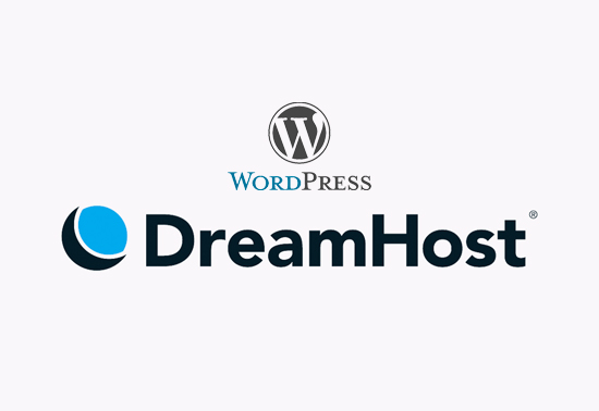WordPress Hosting - Full Featured