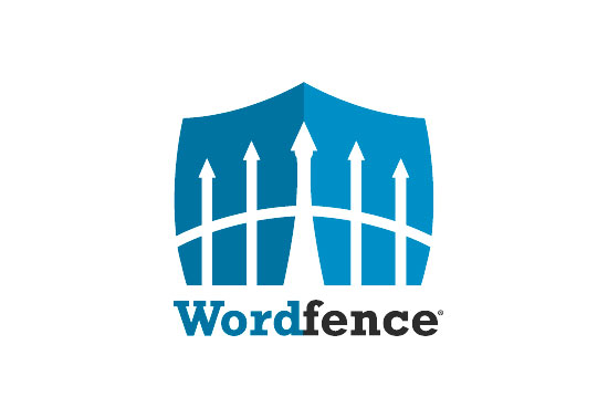 Wordfence Security, Firewall & Malware Scan, Security and Management, WordPress Resources, WP Security