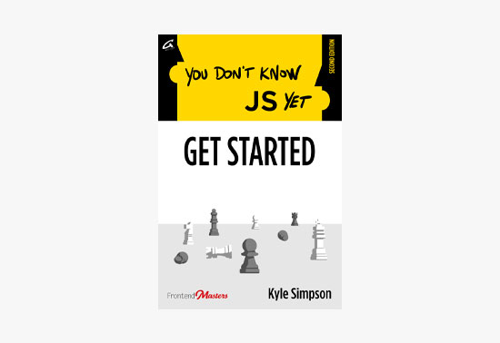 You Don't Know JS (book series) - 1st Edition, Free eBooks, JavaScript Resources