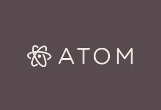 atom-ternjs Developer Tool, JavaScript Resources, code intelligence