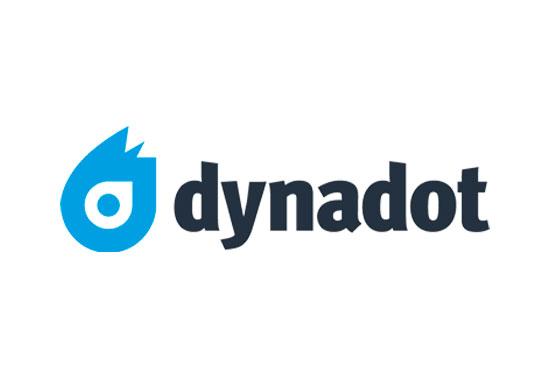 Dynadot, Domain Resources, Domain & Hosting Resources, Advanced Domain Management