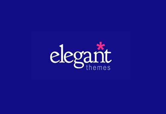 Elegant Themes, WP Marketplaces, WordPress Resources, WP Themes, WordPress Templates