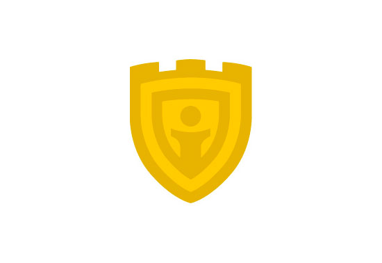 iThemes Security, Security and Management, WordPress Resources, WP Security