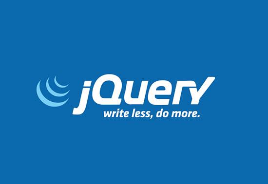 jQuery FrontEnd Framework