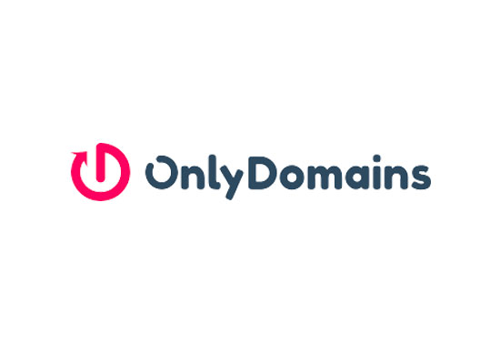 OnlyDomains, Domain Resources, Domain & Hosting Resources, Affordable Global Domain, Register a Domain