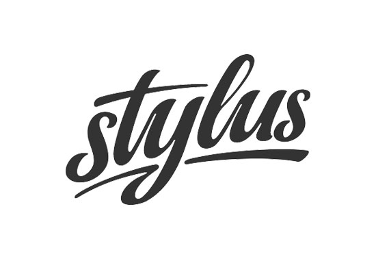 stylus css preprocessor rezourze.com