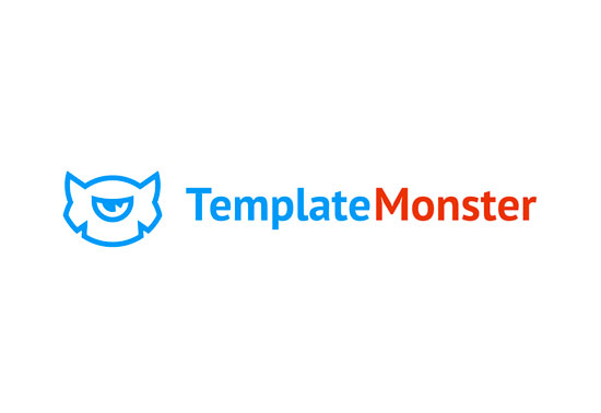 Template Monster, WP Marketplaces, WordPress Resources, WP Themes, Website Templates