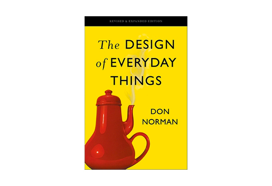 the-design-of-everyday-things-design-books-design-resources-ui-and-ux-books