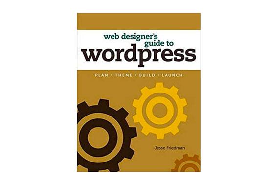 the-web-designers-guide-to-wordpress-wordpress-best-books-wordpress-resources-ebooks-wp-books