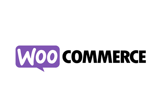 The WooCommerce Blog, WordPress Tutorials Blogs, WordPress Resources, WooCommerce Tutorials, Learn WooCommerce