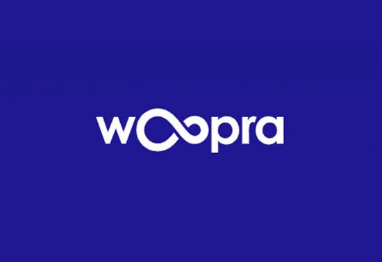woopra-Analytics-Tools