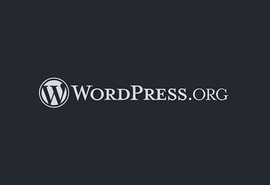 WordPress Themes From WordPress.org, WP Marketplaces, WordPress Resources, WP Themes