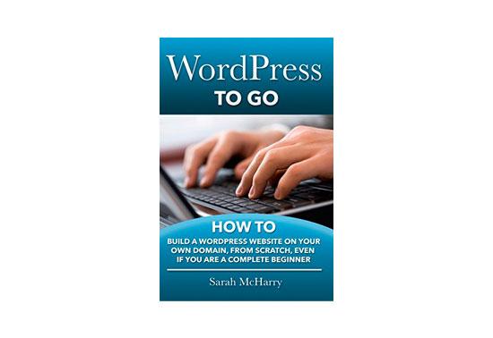 wordpress-to-go-wordpress-best-books-wordpress-resources-wp-books